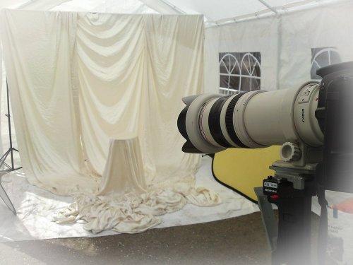 Photographe mariage - HUNEAU Guy - photo 6