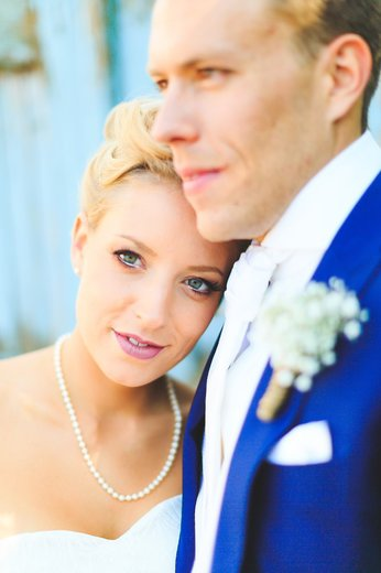 Photographe mariage - Anthony Titifanua Photography - photo 5