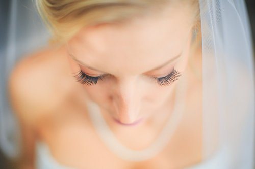 Photographe mariage - Anthony Titifanua Photography - photo 2