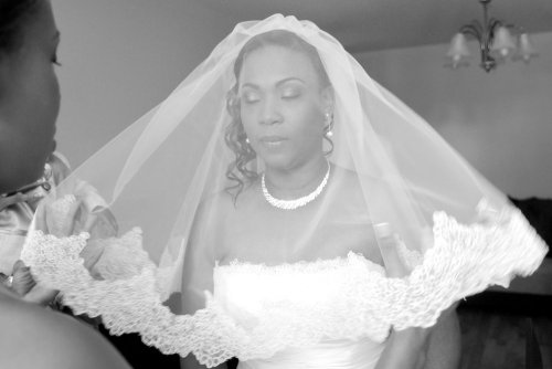 Photographe mariage - Sophie Huet Photographie  - photo 13