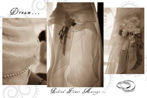 Photographe mariage - La Fabrique à Souvenirs - photo 1