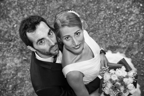 Photographe mariage - Studio Photo Fabrice Le Livec - photo 37