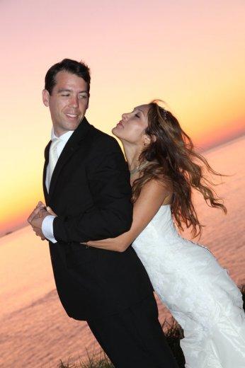 Photographe mariage - Benjamin Buisson Photographe - photo 9