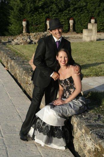 Photographe mariage - Benjamin Buisson Photographe - photo 5
