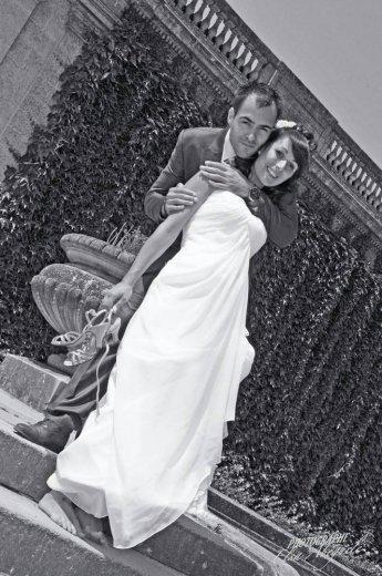 Photographe mariage - Elsa Abéguilé photographe - photo 5