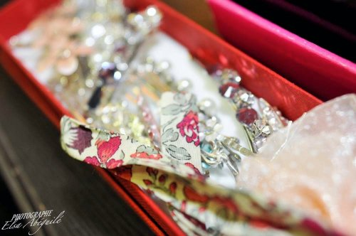 Photographe mariage - Elsa Abéguilé photographe - photo 6