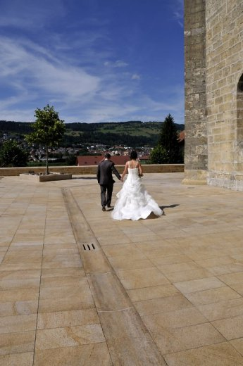 Photographe mariage - Thomas Bouquet Photographie - photo 11