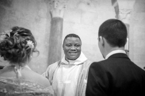 Photographe mariage - la mémoire de l'instant - photo 17