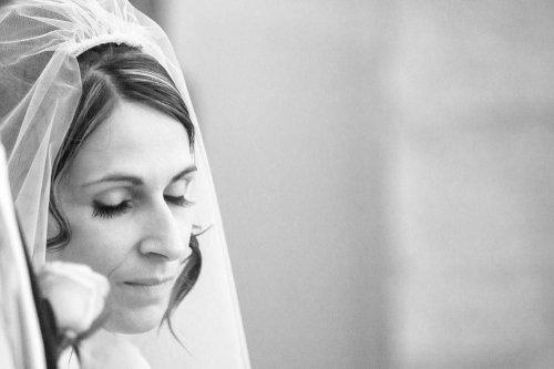 Photographe mariage - la mémoire de l'instant - photo 3