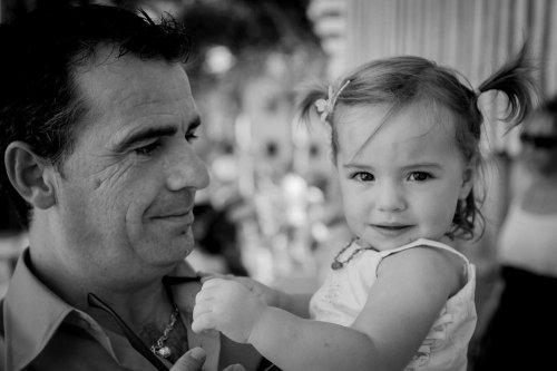 Photographe mariage - la mémoire de l'instant - photo 9