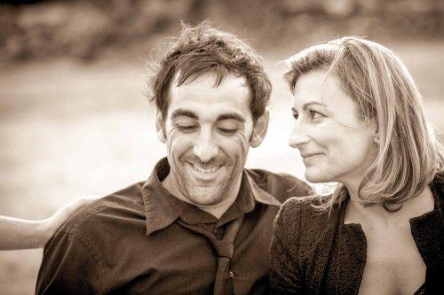Photographe mariage - la mémoire de l'instant - photo 18