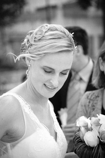 Photographe mariage - la mémoire de l'instant - photo 4