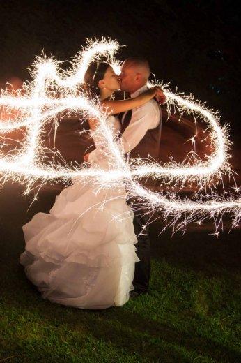 Photographe mariage - la mémoire de l'instant - photo 14