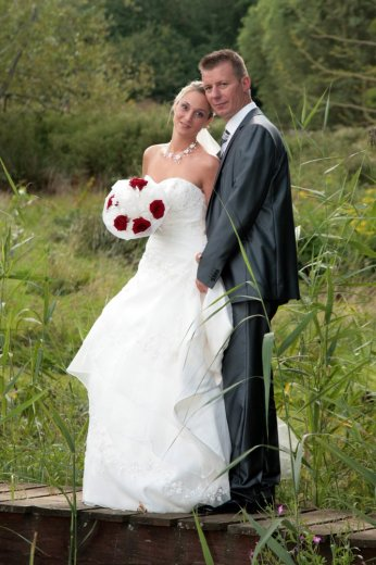 Photographe mariage - Laëtitia Photo 06 70 75 64 11 - photo 3