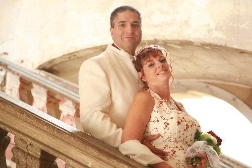 Photographe mariage - Laëtitia Photo 06 70 75 64 11 - photo 15