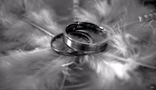 Photographe mariage - Laure SERET - photo 3