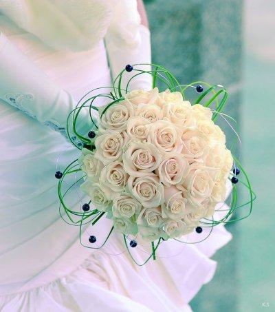 Photographe mariage - Laure SERET - photo 4