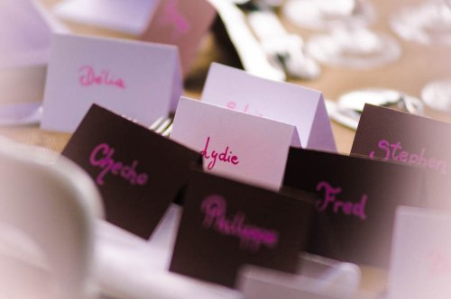 Photographe mariage - badet cyril - photo 15