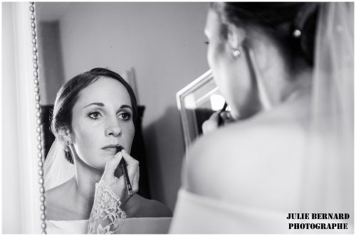 Photographe mariage - Julie BERNARD - photo 32