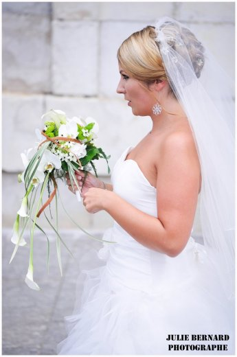 Photographe mariage - Julie BERNARD - photo 62