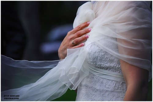 Photographe mariage - Julie BERNARD - photo 60