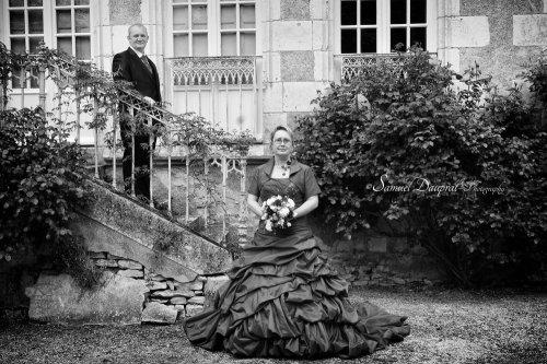 Photographe mariage - Bienvenue sur notre galerie  - photo 23