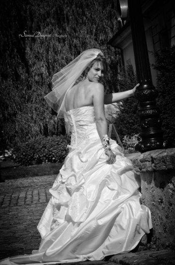 Photographe mariage - Bienvenue sur notre galerie  - photo 19