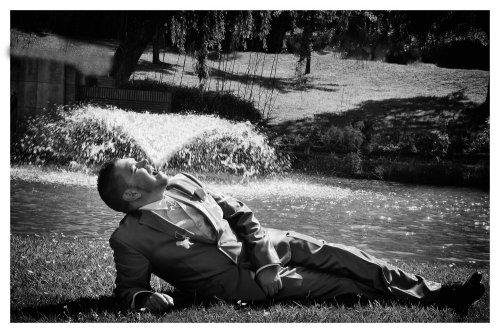Photographe mariage - Bienvenue sur notre galerie  - photo 2