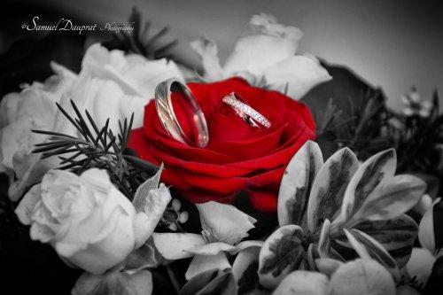 Photographe mariage - Bienvenue sur notre galerie  - photo 22