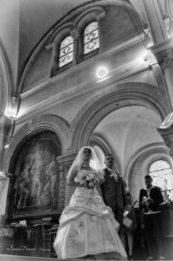 Photographe mariage - Bienvenue sur notre galerie  - photo 24