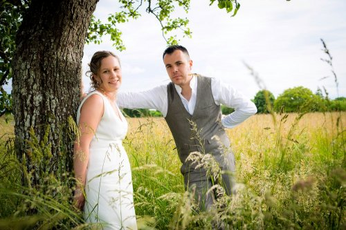 Photographe mariage - Myriam Photographies - photo 170
