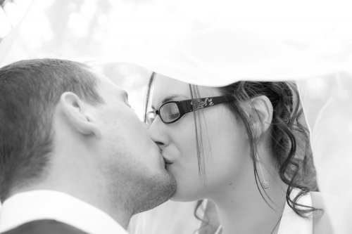 Photographe mariage - Myriam Photographies - photo 173