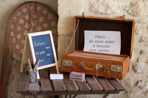 Photographe mariage - EL PHOTOGRAPHE - photo 4