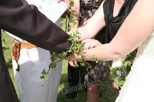 Photographe mariage - Laëtitia Photo 06 70 75 64 11 - photo 43