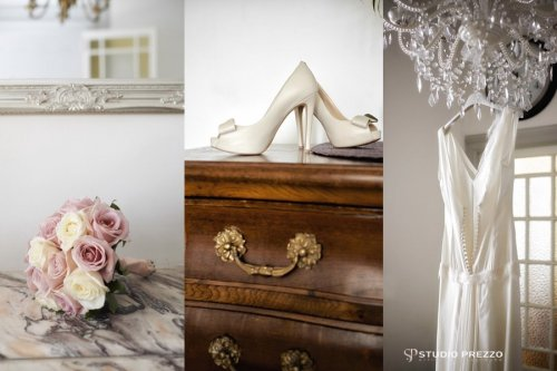Photographe mariage - PORTRAITISTE DE FRANCE  - photo 2