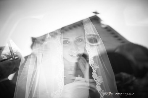 Photographe mariage - PORTRAITISTE DE FRANCE  - photo 5