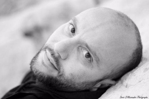 Photographe mariage - Dario D'Alessandro - photo 4