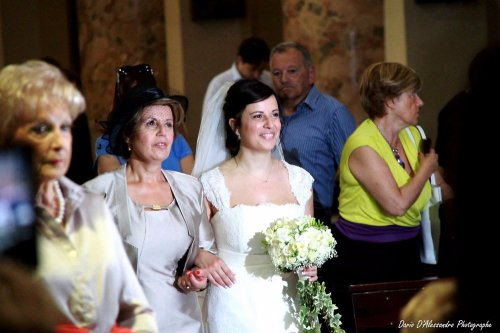 Photographe mariage - Dario D'Alessandro - photo 1