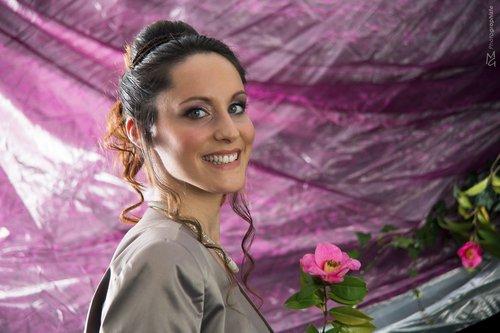 Photographe mariage - PHOTOGRAPHE - photo 85