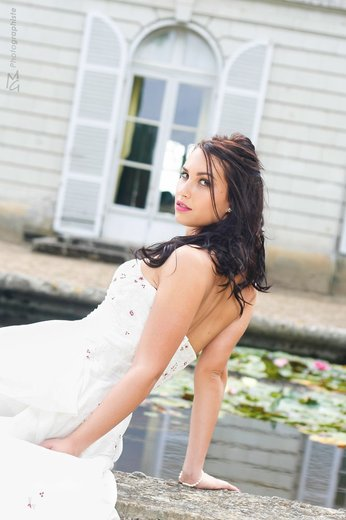 Photographe mariage - PHOTOGRAPHE - photo 57