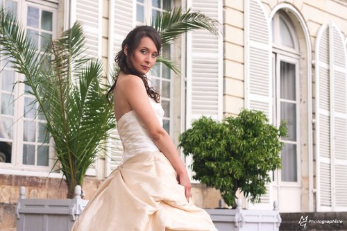 Photographe mariage - PHOTOGRAPHE - photo 77