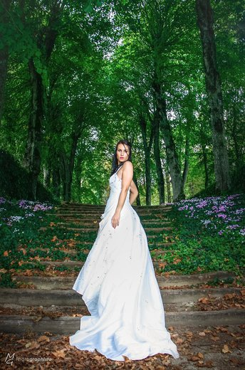 Photographe mariage - PHOTOGRAPHE - photo 59
