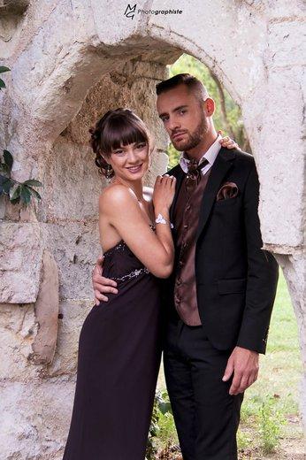 Photographe mariage - PHOTOGRAPHE - photo 74