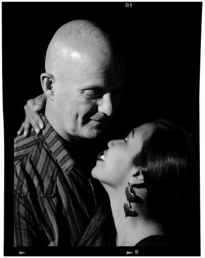 Photographe mariage - PHOTOMICHELDUBOIS - photo 61