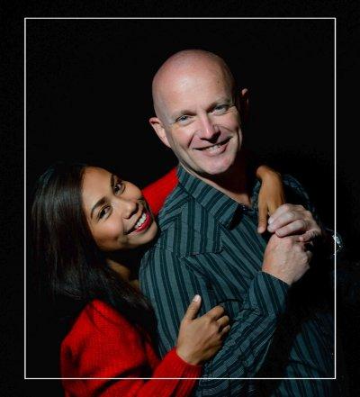 Photographe mariage - PHOTOMICHELDUBOIS - photo 62