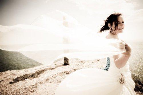 Photographe mariage - Mr Viot Régis - photo 11