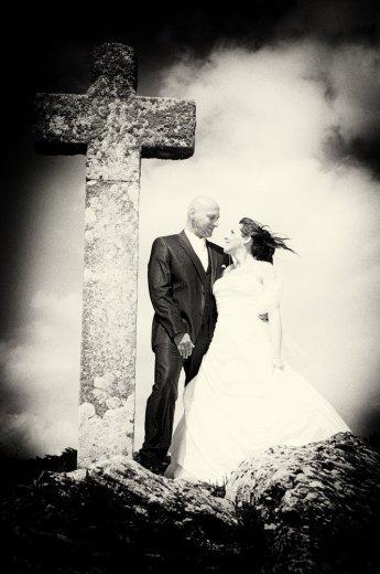 Photographe mariage - Mr Viot Régis - photo 8