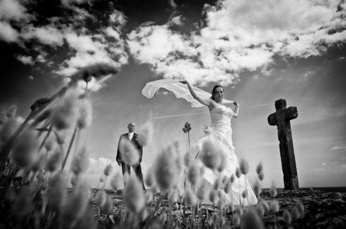 Photographe mariage - Mr Viot Régis - photo 10
