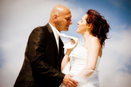 Photographe mariage - Mr Viot Régis - photo 9