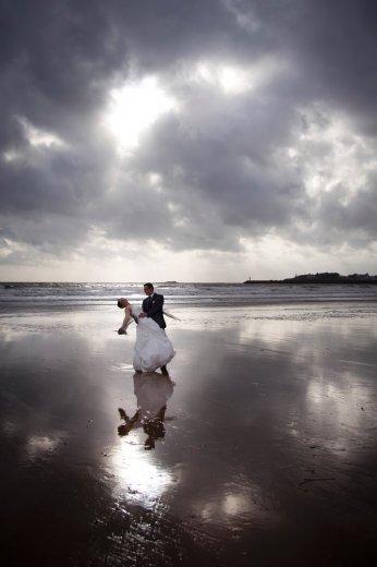 Photographe mariage - ARYTHMISS - photo 8